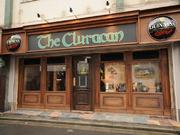 The Cluracan