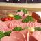 最上級の牛肉をリーズナブルな価格でご提供します!