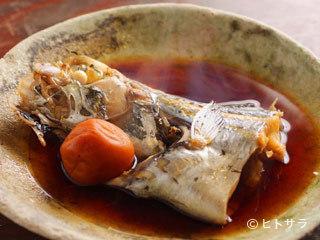 魚料理ろっこんの料理・店内の画像1