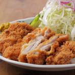 国産&手差しの新鮮な焼鳥が1本70円という安さ! 肉問屋直営ならでわの醍醐味です!