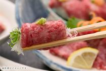 純神戸肉懐石