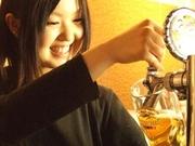 名古屋元気研究所酒場