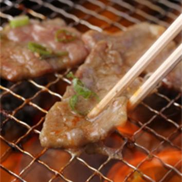 【月~木曜限定】食べ放題&飲み放題「焼肉32種類」