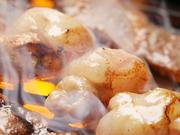 焼肉 三水苑 東口店