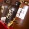 新鮮な沖縄食材と十数種類の古酒が味わえる「なかや」