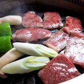 お馴染み、伊万里食肉卸売り販売店が展開する焼肉屋です。