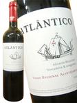 スペインの隣国ポルトガルから、果実味にあふれた、さっぱりとした赤ワインです。