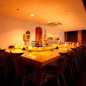 柏駅東口至近の日本料理店です。各種、会席、ご宴会にどうぞ