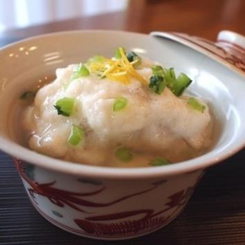 【筑波TUKUBA会席】黒毛和牛板焼きが付いた当店一番人気の会席