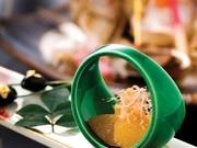 博多・中洲 旬菜万葉