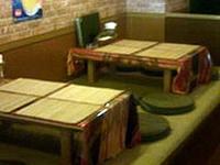 本場の味を気軽に楽しめるインド・ネパール料理店