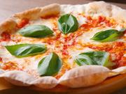 イタリア割烹 TAVOLA