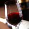 シェフ厳選のテーブルワイン5種。料理との相性もバツグン。