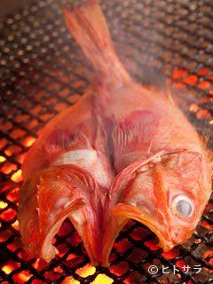 小樽 炉ばた屋 鶴吉(居酒屋)の画像