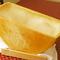 パルマ産高級チーズ、パルミジャーノ