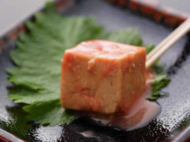 豆腐ようの画像 p1_34
