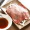 肉の旨みがしっかりと堪能できる『上カルビ焼き』