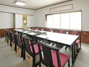 日本料理 三船屋
