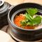 和洋創作料理を幅広くそろえております♪