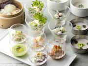 ガーデンレストラン 姫沙羅