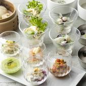 箱根にお越しの際は当レストランをお気軽にご利用下さい。