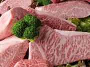 肉匠 迎賓館 田原本店