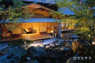 和食処 白梅亭(和食、石川県)の画像
