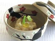 加賀の代表する郷土料理