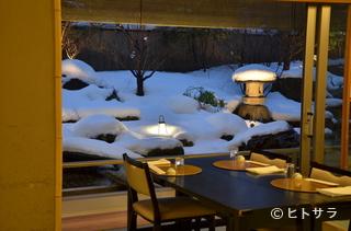 和食処 白梅亭の料理・店内の画像1