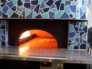 イタリア厨房 ヴェスタ