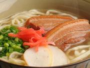 沖縄料理 やんばる城