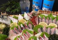 プラス2000円(税別)で飲み放題【120分】