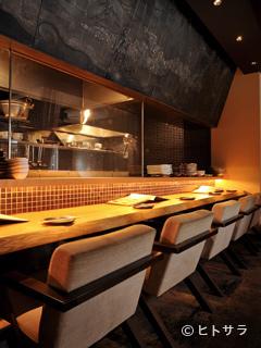 はまぐり処 一粋 桑名店の料理・店内の画像2