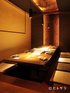 はまぐり処 一粋 桑名店の料理・店内の画像1