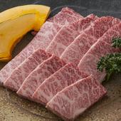 全国から良質なお肉を厳選しております