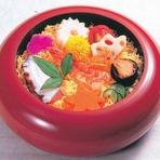船盛り・刺身・お寿司・お弁当他