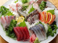 ちょっとしたお食事会やご家族同士の集まりにお勧めです