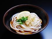 こがね製麺所 善通寺本店