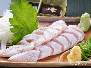 居酒屋 たこの助 平田店の料理・店内の画像2