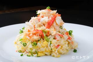 函館海鮮料理 海光房の料理・店内の画像2