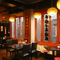 「チャイニーズカフェ」の感覚で利用できるお店