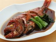 地魚回転寿司 丸藤鴨川本店