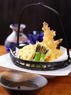 Sushiyuzunohana