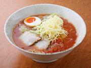 らーめん魚慶 東淀川店