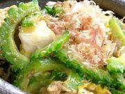 沖縄料理と和食のお店 ぱいかじターチ