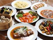中華料理 柳沢食堂