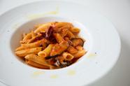 [Renewal!!]十種野菜のバーニャカウダ