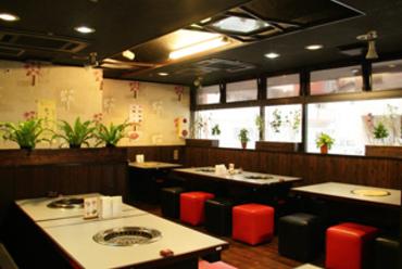 韓国名物「チャドルベギ」、一度食べたら忘れられない美味しさ!