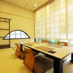 和室は完全個室。個室でごゆっくりお過ごしください☆★