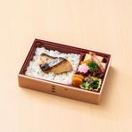 岡山と言えばやっぱり鰆、しっかり西京味噌に漬けて味を整えました。
